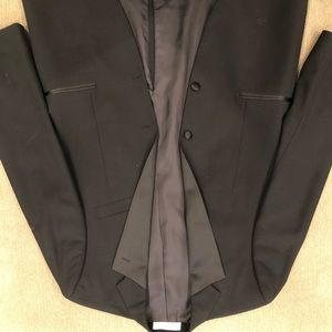 Nordstrom Formal Jacket